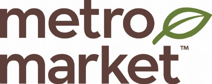 Metro Market_4c_2015.jpg