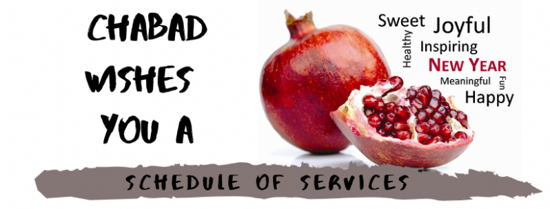 Schedule of Services.png