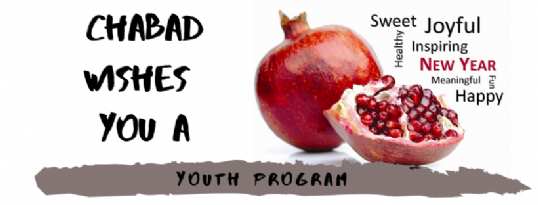 Youth Progam.png