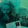 The Secret Picture of the Lubavitcher Rebbe That Fueled the Soviet Jewish Underground