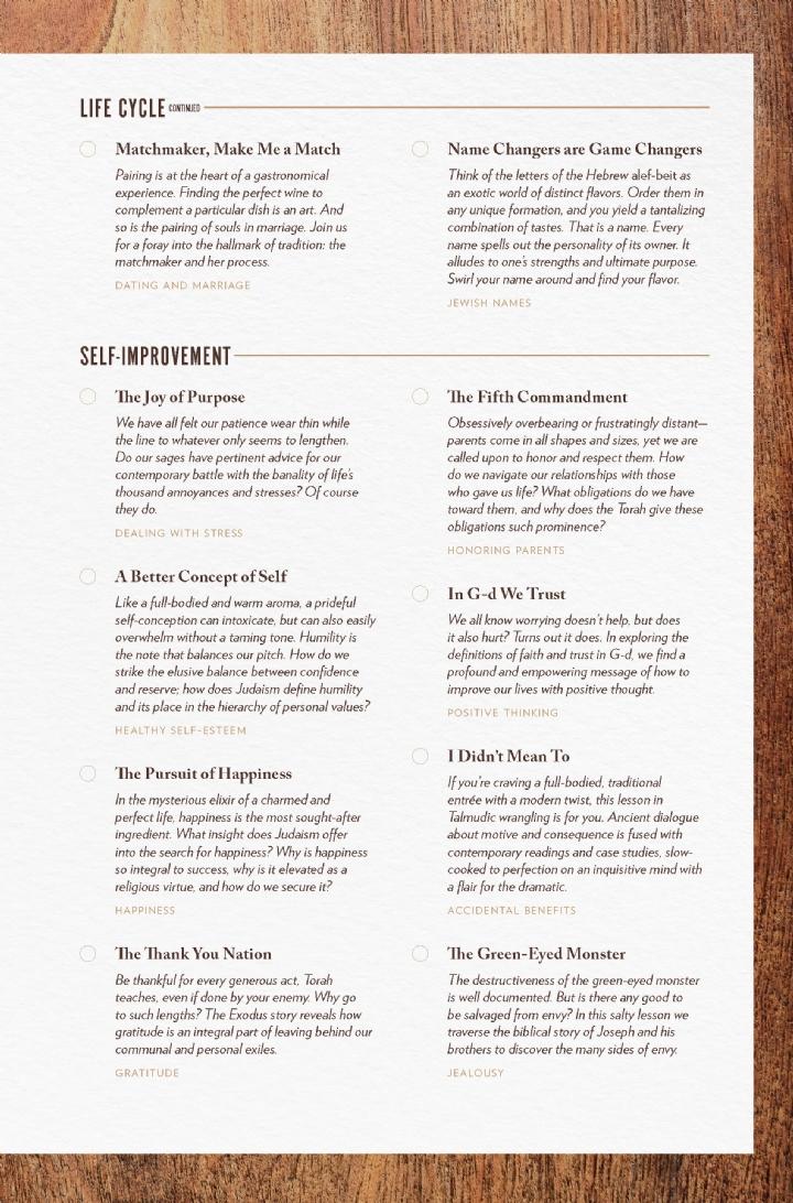 editable-menu2_Page_2.jpg