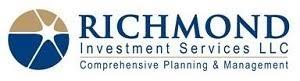 Richmond investors.jpg
