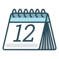 2020/21 Calendar/Year Overview