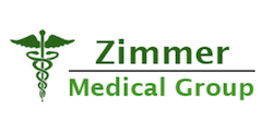 Zimme Logo.png