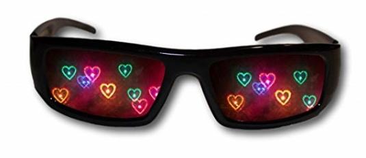 glasses love crop.jpg
