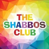 The Shabbos Club