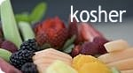 What is Kosher?