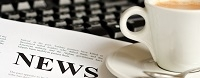 Chabad Chula Vista On the News