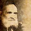 The Rabbi's Forgotten Question