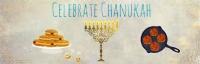 Chanukah Events
