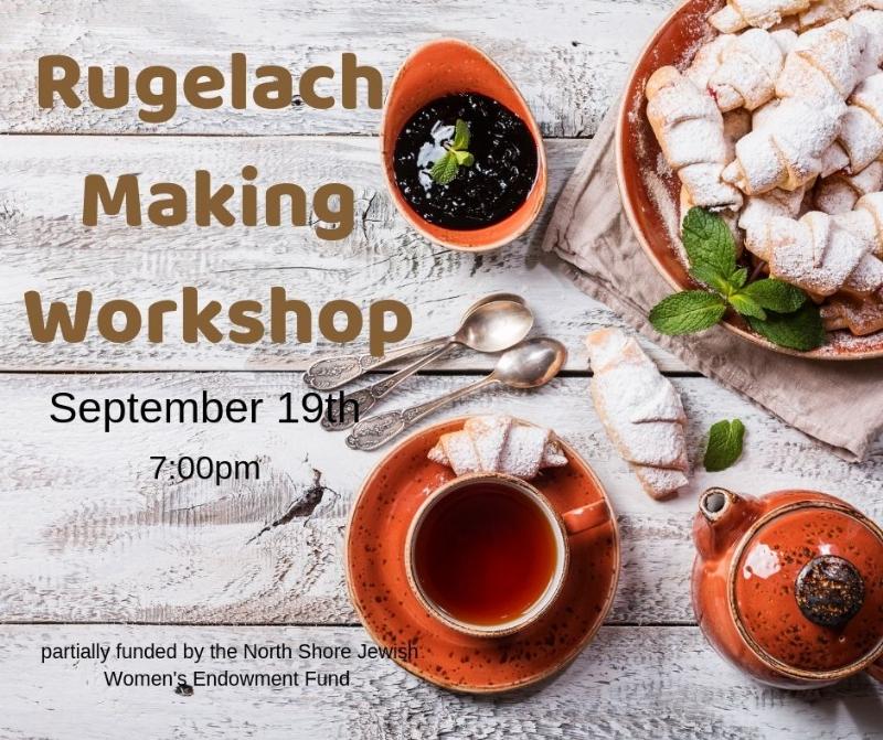 rugelach making workshop 2019.jpg
