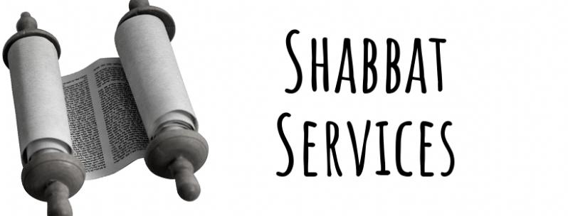 Shabbat Services.png