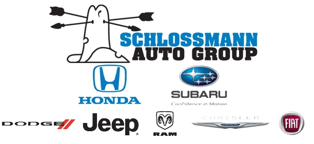 All SAG Auto logos.jpg