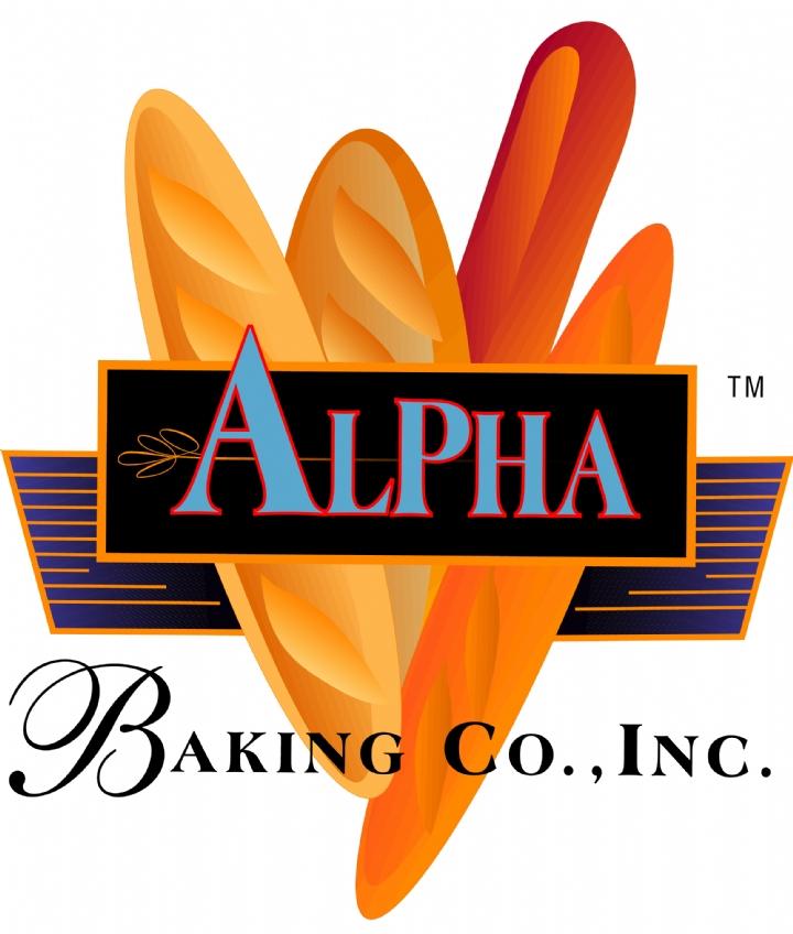 ALPHA_Logo.jpg