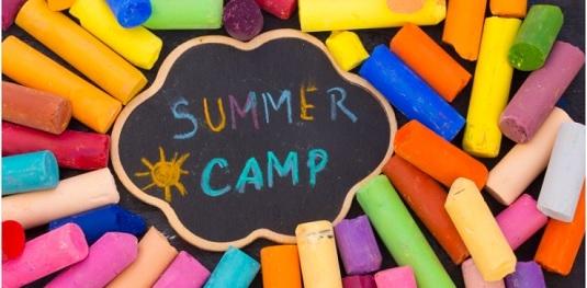 summer camp crop.jpg