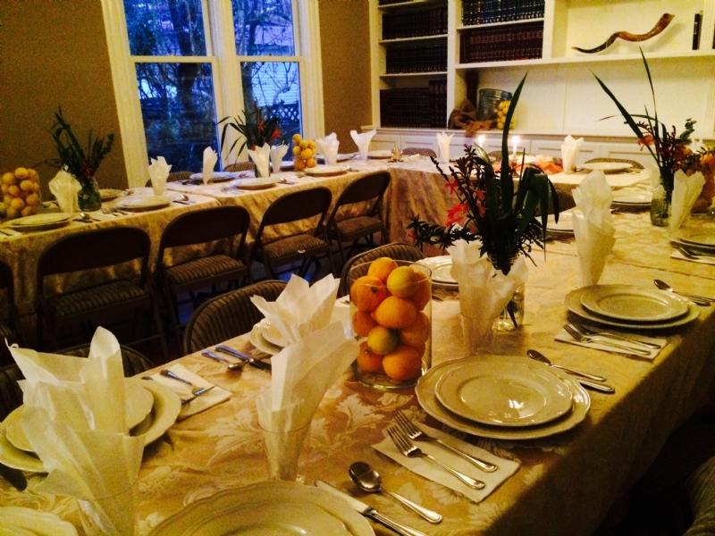 Shabbat Table.jpg