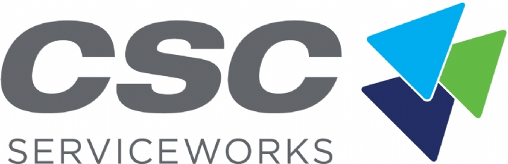 stroli logo.png