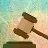 Capítulo 8: Cómo juzgar a los que parecen quedarse cortos