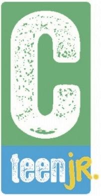 cteen jr logo.jpg