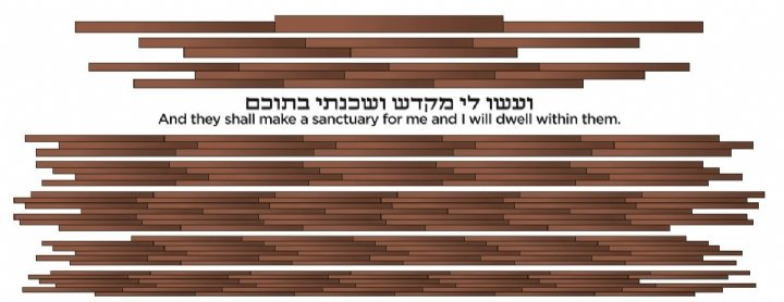 donor wall image.JPG