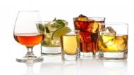 Кошерные Алкогольные напитки