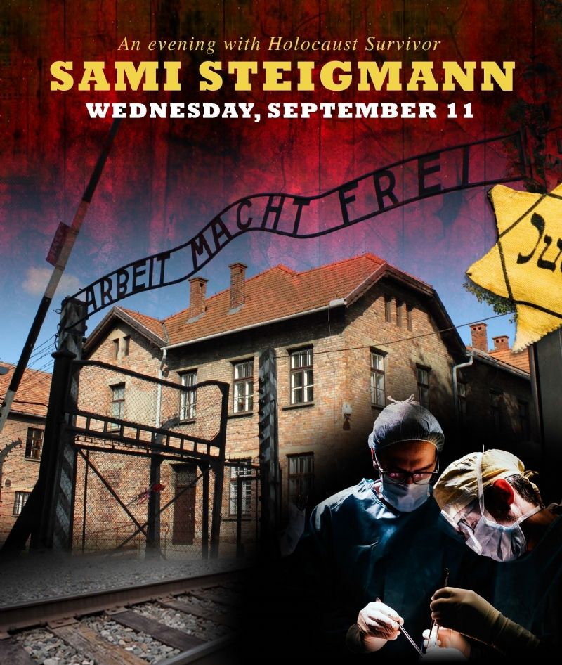 Steigman Riverside2.jpg