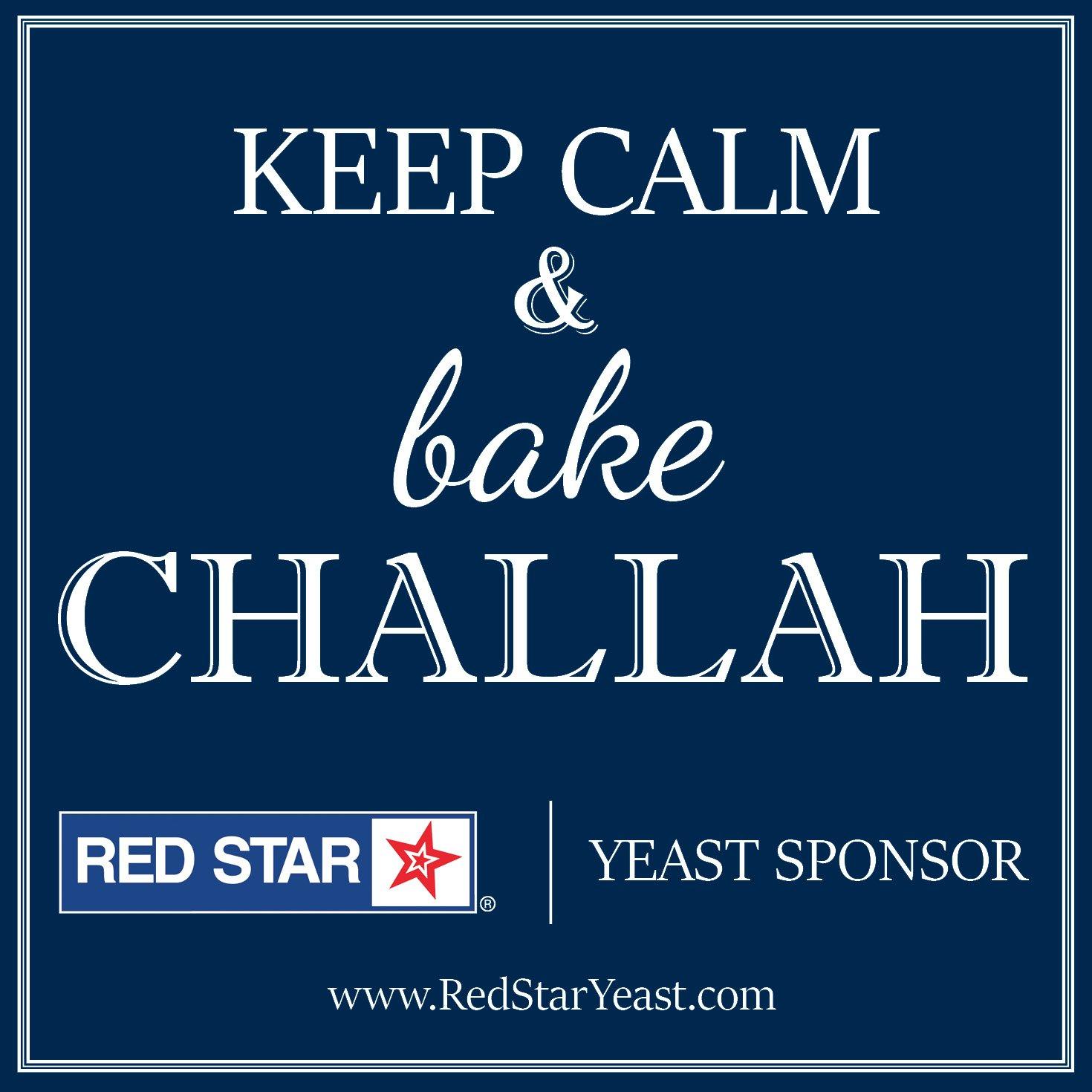 keep calm and bake challah.jpg