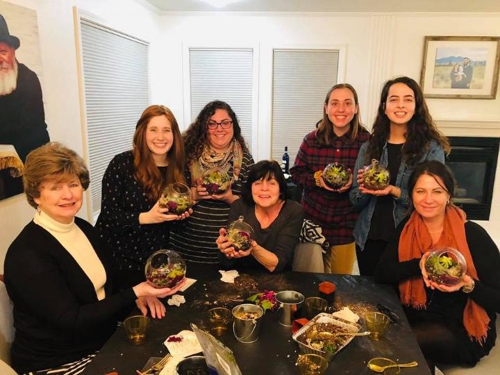 JWC Salads and Succulents 1.jpg