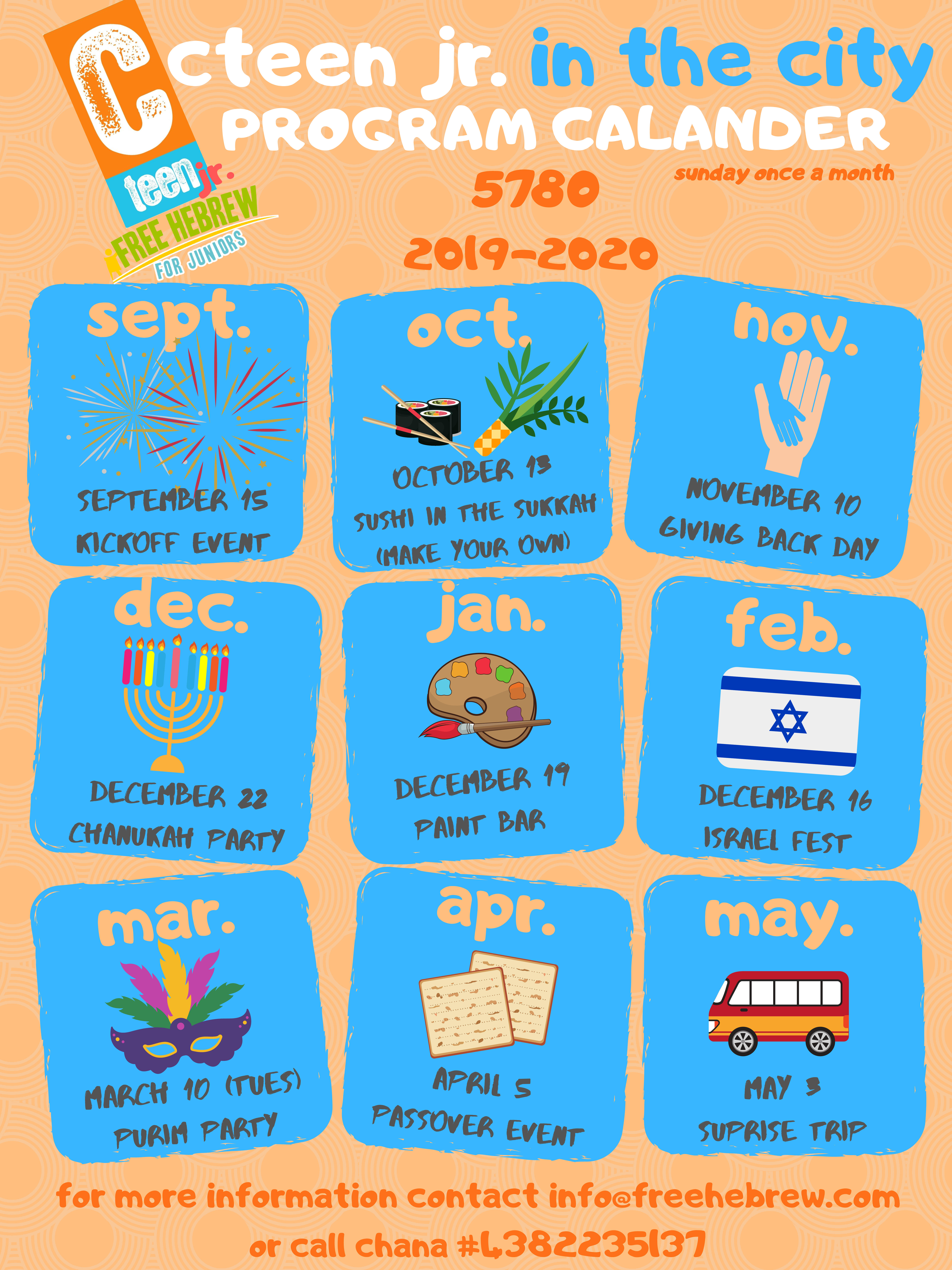 cteen jr monthly calendar 2019 2020.jpg