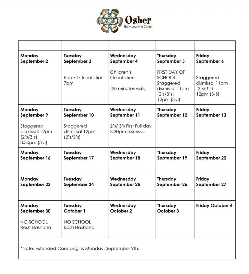 September Calendar (1).jpg