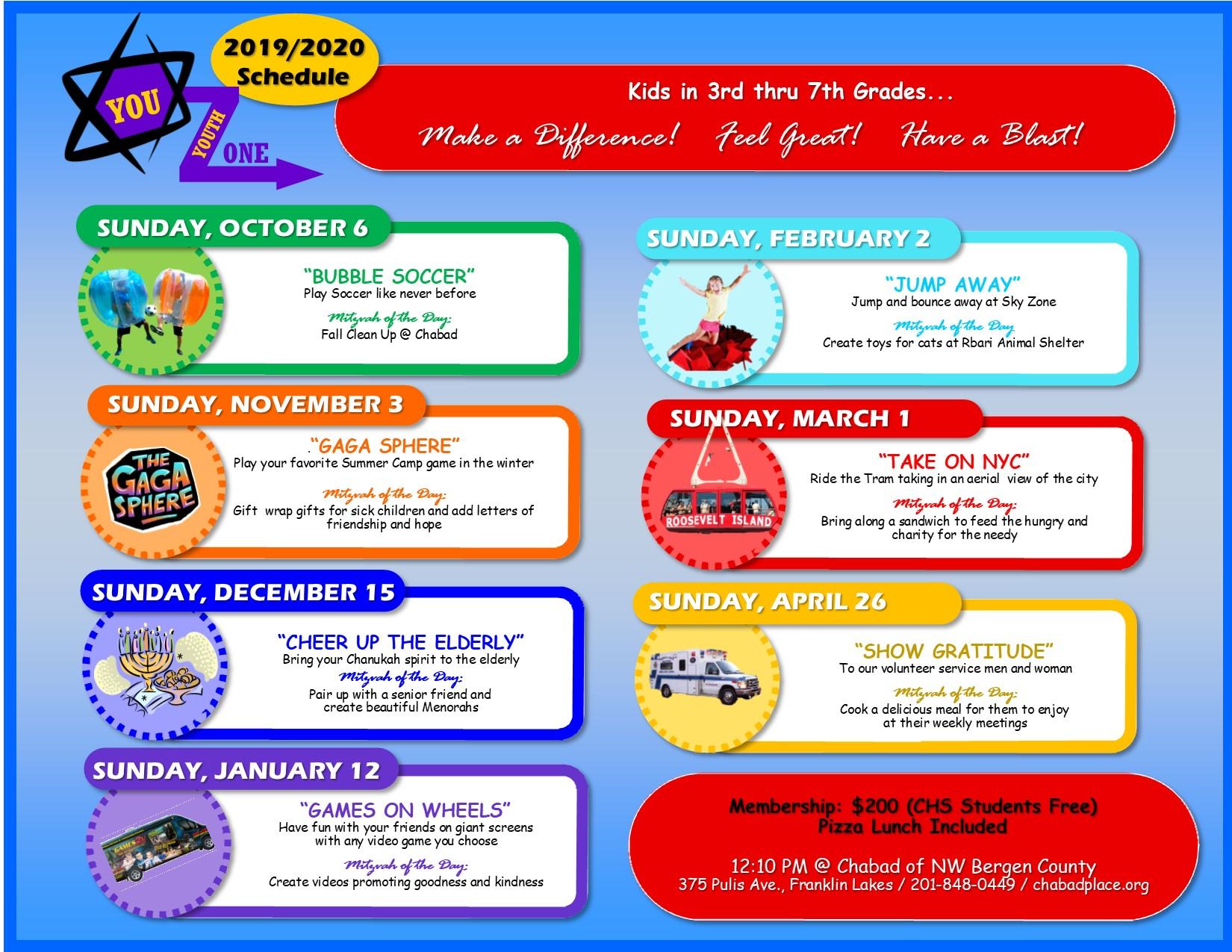 schedule 19-20.jpg