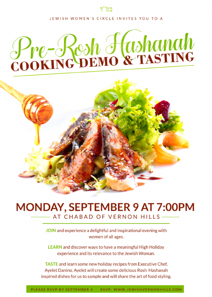 Vernon Hills RH Cooking Demo.png