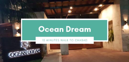 Ocean Dream.png