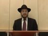 Optimism in Judaism Even When Times Are Tough