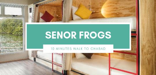 Senor Frogs.png