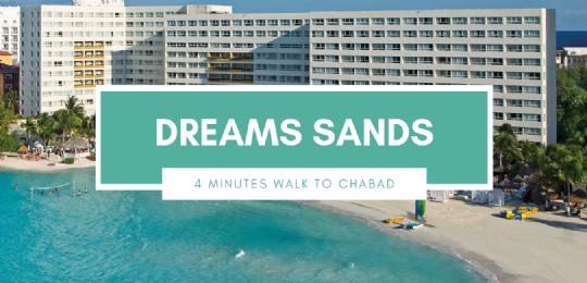 Dream Sands.png