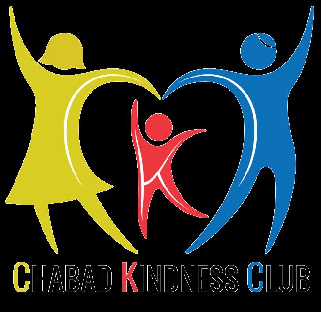 CKC Chabad Kindness Club Logo-full.png