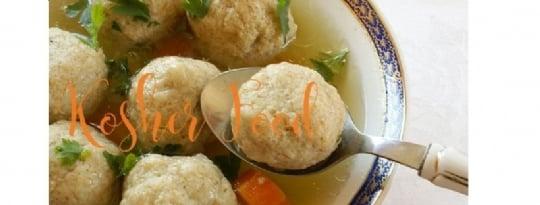 Kosher Food.jpg