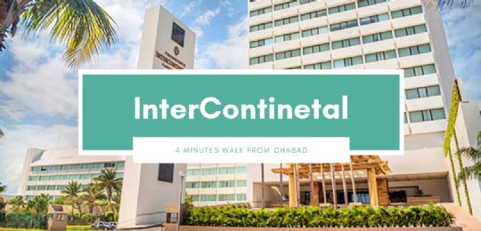 intercontinental presidente.png