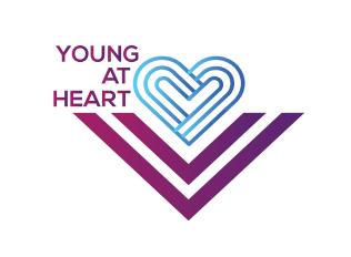 Young at heart logo.PNG