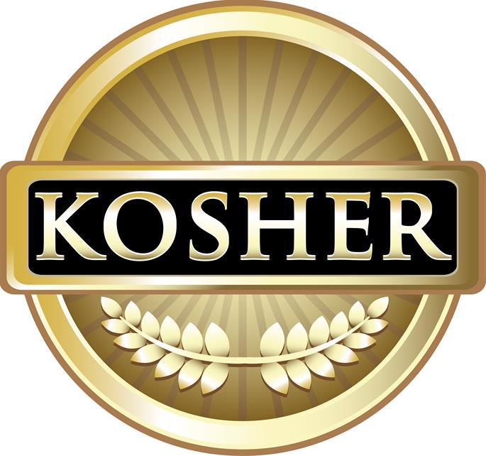 A symbol like this one is worthless, since it does not represent a reputable rabbi or organization.