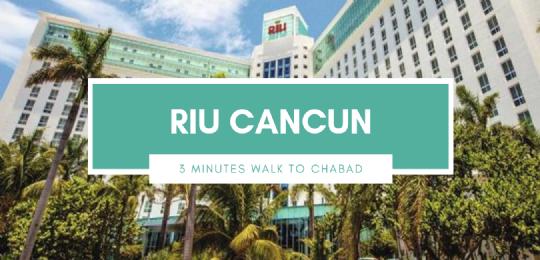 Riu Cancun.png