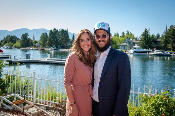 Rabbi&Rebbitzin.jpg