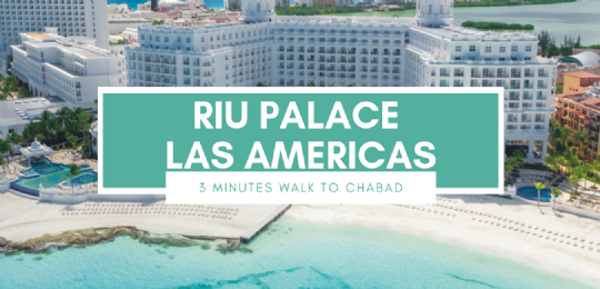 Riu Palace.png