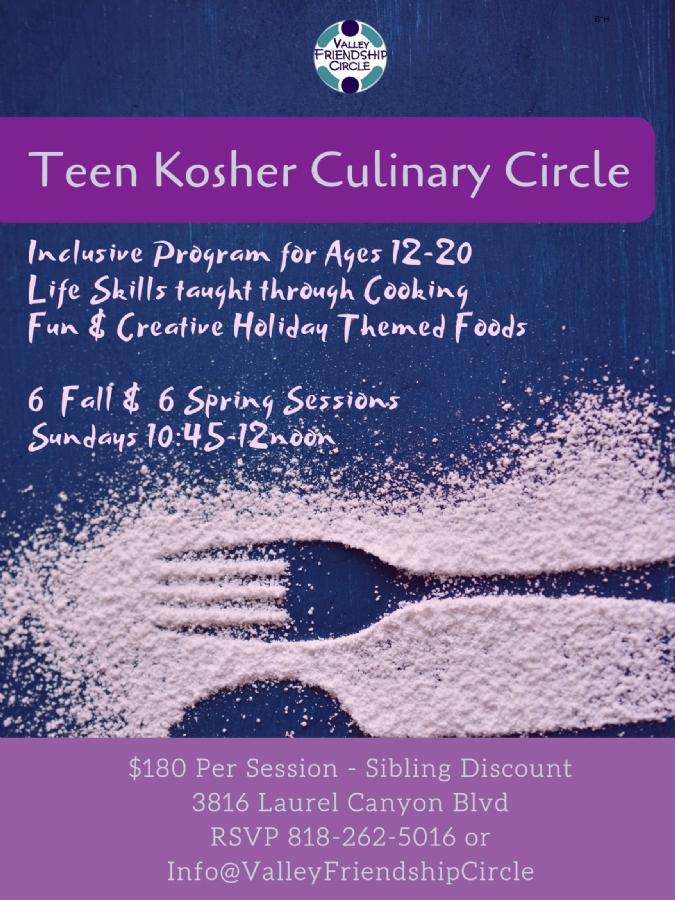 Inclusive Teen Kosher Culinary Circle.jpg