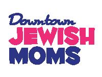 Downtown Jewish Women