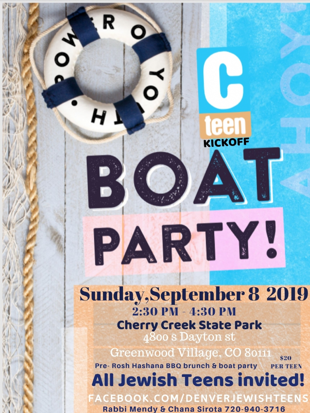 CTEEN Boat Party (2).jpg