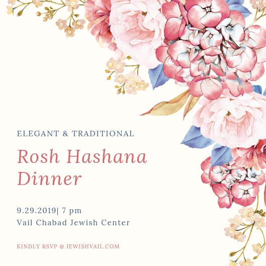 Rosh Hashana Dinner.png