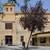 Espanha: A Lei sobre a Cidadania dos Judeus Sefarditas