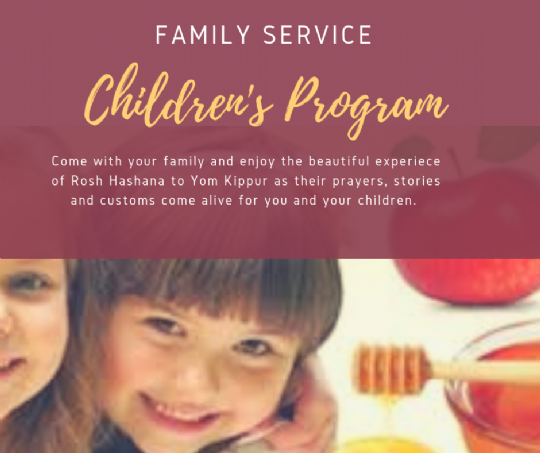 Copy of family service.png